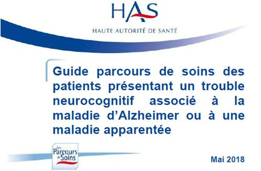 Couverture du guide (illustration).