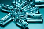 CALCIPARINE SC en ampoule est désormais disponible en quantités suffisantes pour répondre aux besoins des patients (illustration).