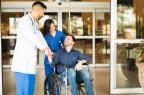 La mise à disposition en ville d\'HBPM permet de prendre en charge des patients ambulatoires (illustration).