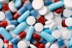Le céfixime est un antibiotique de la famille des bêtalactamines, du groupe des céphalosporines dites de 3e génération.