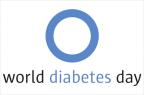 Célébrée chaque année le 14 novembre, la Journée Mondiale du Diabète (JMD) est la campagne de la Fédération Internationale du Diabète (FID) et de ses associations membres (illustration).