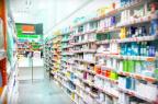 Les médicaments remboursables ne peuvent plus être disposés en libre accès dans les officines (illustration).