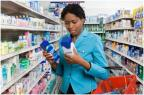 Les médicaments de médication officinale peuvent être utilisés sans intervention d'un médecin pour le diagnostic, l'initiation ou la surveillance d'un traitement (illustration).