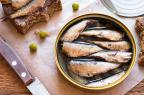 Les acides gras oméga-3 issus d'huiles de poisson sont sans effet sur le risque cardiovasculaire (illustration).