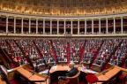 Le PLFSS 2016 a été voté en lecture définitive le 30 novembre 2015 par une majorité composée des députés socialistes, radicaux de gauche et d'une partie des écologistes (illustration, © Assemblée nationale).