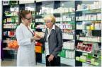 Les spécialités à base d'ambroxol et de bromhexine peuvent être délivrées sans prescription médicale.