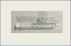 La seringue pour administration orale de VIMPAT 10 mg/mL sirop doit être utilisée chez les enfants et adolescents de moins de 50 kg.