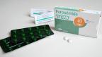 L'Ordre des pharmaciens demande aux officinaux d'appeler tous les patients à qui ils ont vendu des boîtes de Furosémide Teva 40 mg.