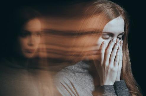 Médicaments antipsychotiques : l'efficacité et la tolérance diffèrent en fonction du genre