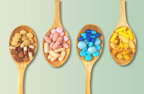 Compléments alimentaires à visée articulaire : la glucosamine et la chondroïtine sulfate potentiellement à risque