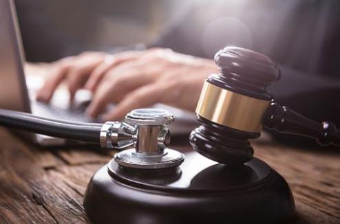 Cour de cassation : si un médecin inscrit