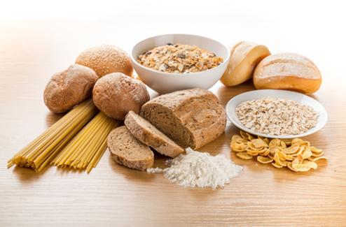 Régime sans gluten hors maladie cœliaque : doutes sur de possibles risques pour la santé