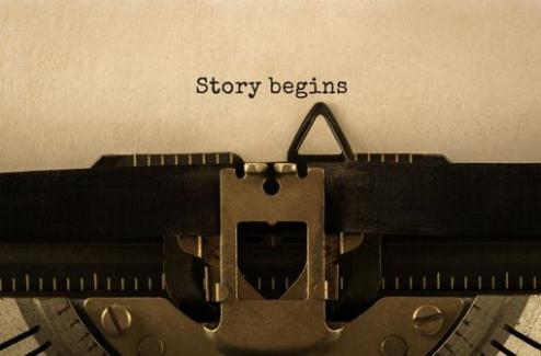 La COVID-19 six mois après : peut-on commencer à écrire l'histoire ?