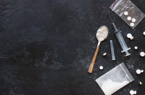 Overdose aux opioïdes : NALSCUE (naloxone) peut désormais être délivré dans les CAARUDs
