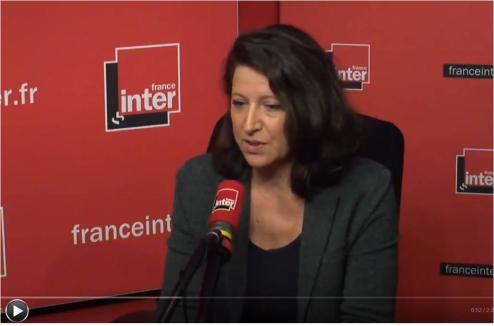 Rougeole : la DGS et Agnès Buzyn appellent les Français non vaccinés