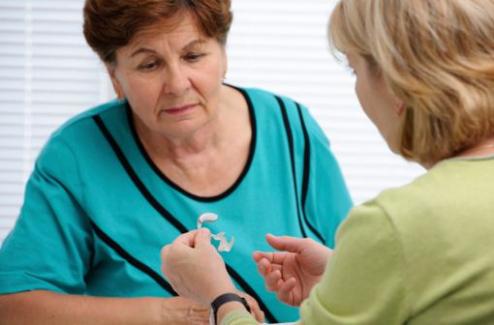 Troubles de l'audition et surrisques médicaux : résultats à 25 ans d'une étude de l'Inserm