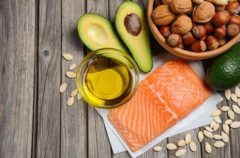 Une vaste étude nutritionnelle internationale confirme l'importance de ne pas trop diminuer le gras
