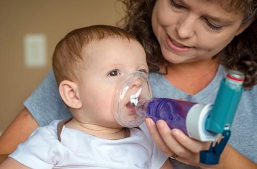 10 idées reçues sur les dispositifs d'inhalation passées au crible de la médecine fondée sur les preuves