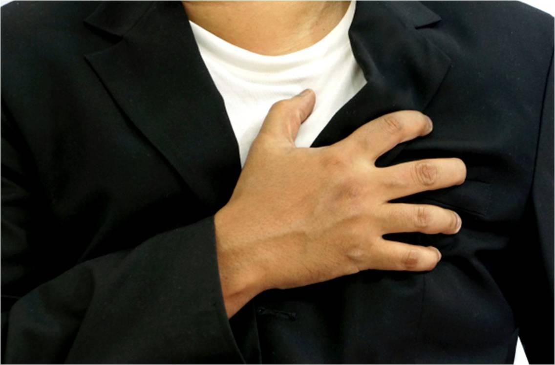 DIAFUSOR est indiqué dans le traitement préventif de la crise d'angor.
