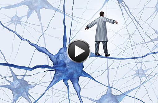 Une nouvelle étude confirme le rôle de l'ocytocine et de la concentration en chlore au niveau des neurones dans l'autisme.