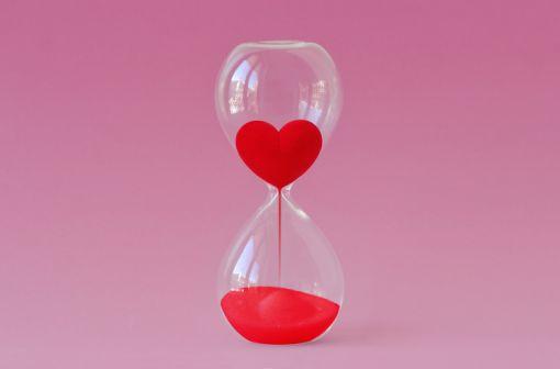 Le système cardiovasculaire obéit à un rythme circadien qui pourrait influencer l'efficacité des traitements (illustration).