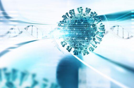 À la date du 28 janvier 2021, le comité de surveillance indique qu'il n'existe pas de signal confirmé de sécurité avec le vaccin contre la COVID-19 COMIRNATY (illustration)