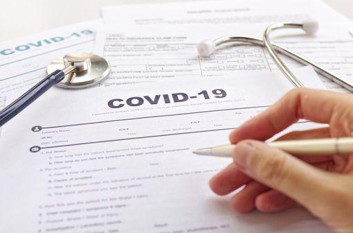 COVID-19 : sécurisation de l'accès à PLAQUENIL et KALETRA pour les patients chroniques