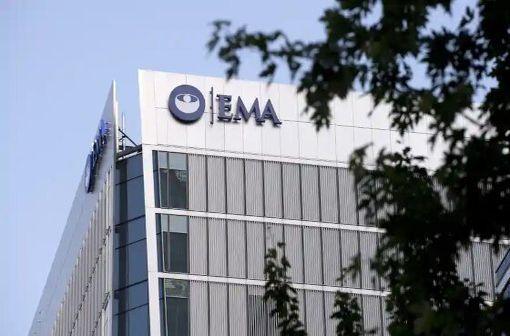 L'EMA a publié un avis favorable pour l'attribution d'une AMM conditionnelle au vaccin AZD1222 contre la COVID-19 (illustration).