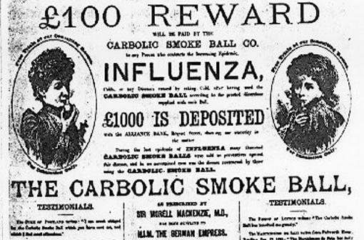La pandémie de grippe russe de 1890-1894 était-elle due au coronavirus OC43 ? (illustration).