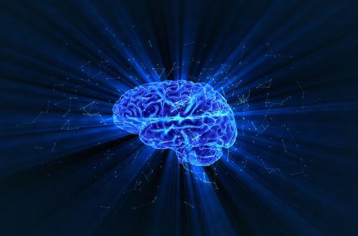 Des troubles neurologiques souvent peu spécifiques (illustration).