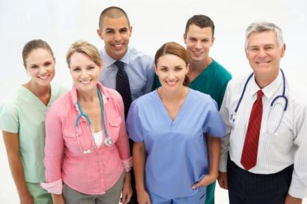 Un accès à Vidal.fr étendu à de nouveaux professionnels de santé.