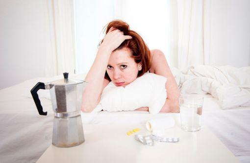 La dompéridone est souvent utilisée, chez l'adulte comme chez l'enfant, dans le soulagement des symptômes de type nausées et vomissements (illustration).