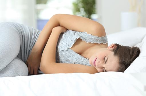 De nouvelles recommandations HAS / CNGOF sur la prise en charge de l'endométriose (illustration).