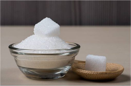 FIASP est une insuline d'action rapide indiquée dans le traitement du diabète de l'adulte (illustration).