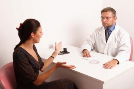 La posologie de CLAREAL Gé est de 1 comprimé par jour sans interruption, à la même heure.