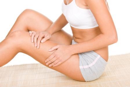 PERCUTALGIN'PHYTO émulsion-gel peut être utilisé avant ou après un effort physique.