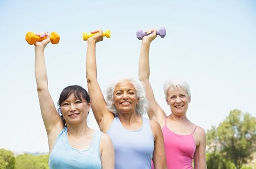 L'EULAR vient de publier ses recommandations sur la fibromyalgie