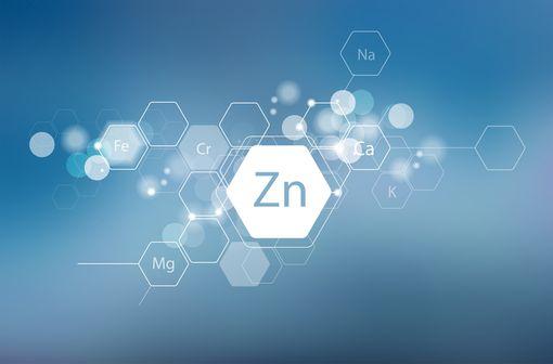 L'acrodermatite entéropathique est une maladie rare autosomique récessive, liée à une anomalie de l'absorption intestinale du zinc (illustration).