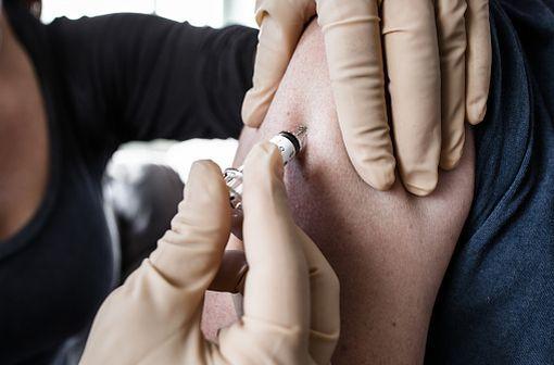 Grippe saisonnière : quels patients peuvent désormais être vaccinés par les infirmières/infirmiers ?