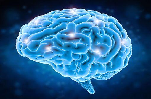 L'halopéridol est un médicament antipsychotique typique de la classe des neuroleptiques (illustration).