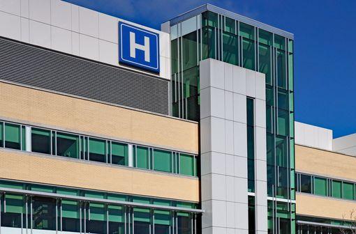 Plusieurs tensions d'approvisionnement ont été signalées entre le 31 avril et le 9 mai 2019, à l'hôpital et en ville (illustration).