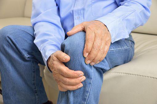 Arthrose du genou : HYALGAN (acide hyaluronique) déremboursé à partir du 1er décembre 2017
