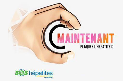 De nouvelles indications pour les antiviraux d'action directe contre l'hépatite C (illustration, © SOS Hépatites).