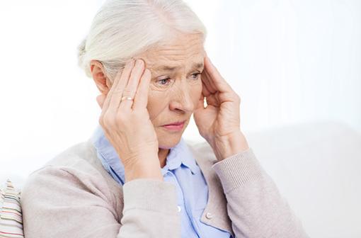 La HAS vient de publier un protocole de soins sur l'artérite à cellules géantes (maladie de Horton).