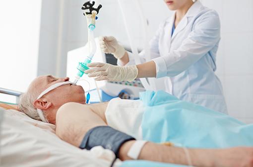 IPP en prévention des saignements digestifs chez les patients hospitalisés : examen de leur utilité
