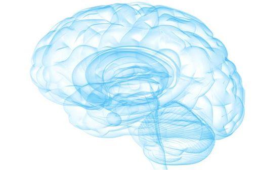 La toxicité neurologique est un risque déjà connu de l'ifosfamide (illustration).