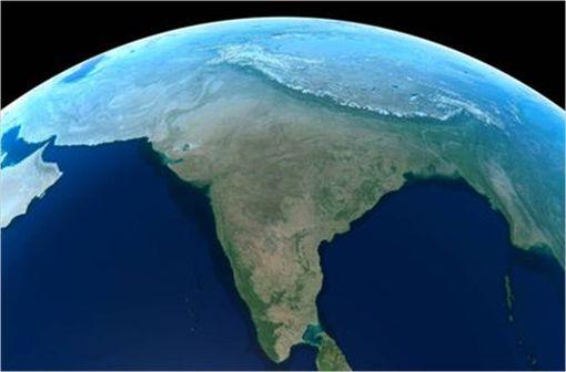 La société GVK Bio réalise des essais cliniques de bioéquivalence sur son site d'Hyderabad en Inde.