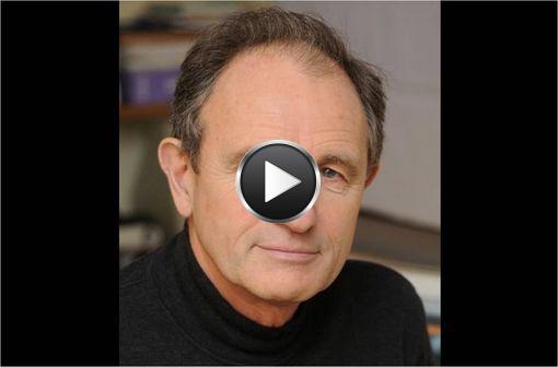 Jean-Paul Hamon s\'exprime sur son métier, le syndicalisme et les différentes mesures annoncées pour améliorer le système de santé.