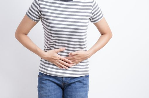 La constipation atteindrait 10 % à 30 % de la population adulte des pays occidentaux et 3 à 5 % de façon chronique (illustration).