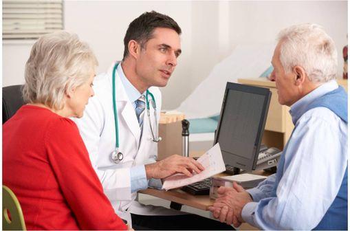 Les NACO font l'objet d'une surveillance supplémentaire qui permettra l'identification rapide de nouvelles informations relatives à la sécurité de ces médicaments.